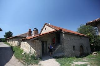mslobodan_01