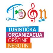 TOON -Turistička organizacija opštine Negotin